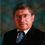 Héctor Mario Zamora Lezama