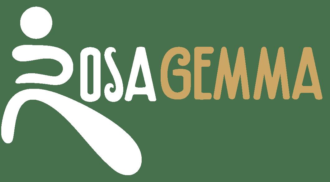 Rosa Gemma